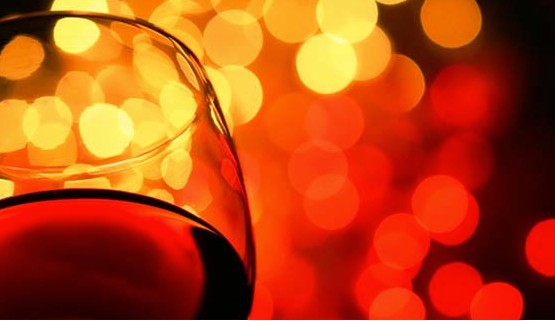 wine-glass_jpg_558×322_pixels