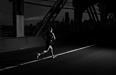 images_night_time_running_-_Google_Search